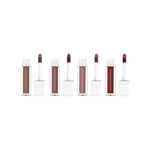 By The Fire Mini Lip Set - Splendr