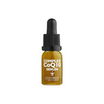Complex CoQ10 Serum - Splendr