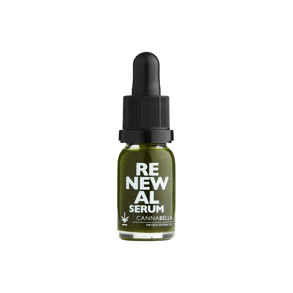 Renewal Serum - Splendr