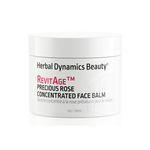 RevitAge™ Precious Rose Concentrated Face Balm - Splendr