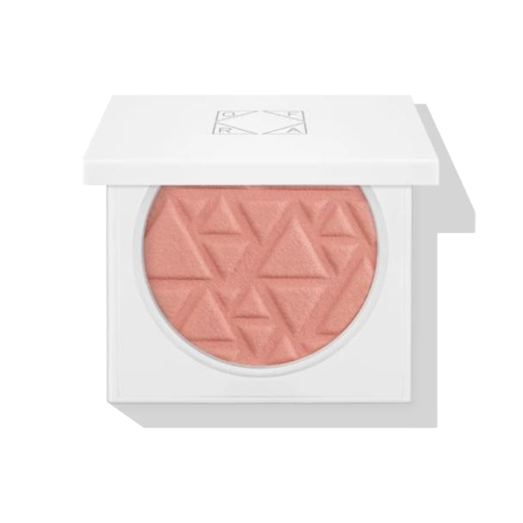 Pressed Powder Blush 10g - Splendr