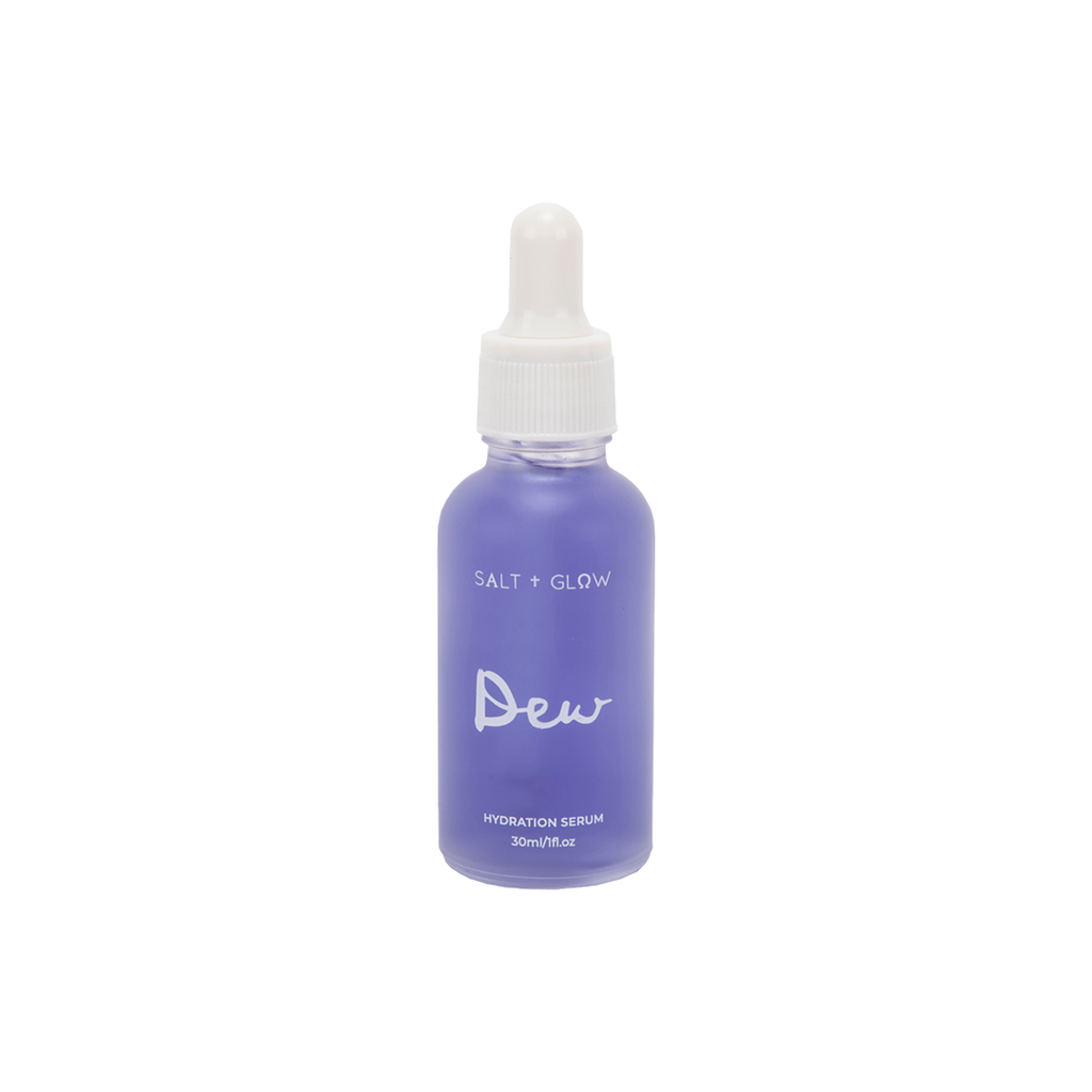Dew Hydration Serum - Splendr