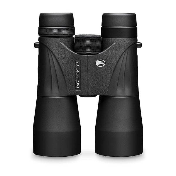 Binoculares Eagle Optics Ranger ED