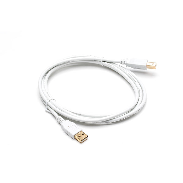 Cable USB para PC - Hanna