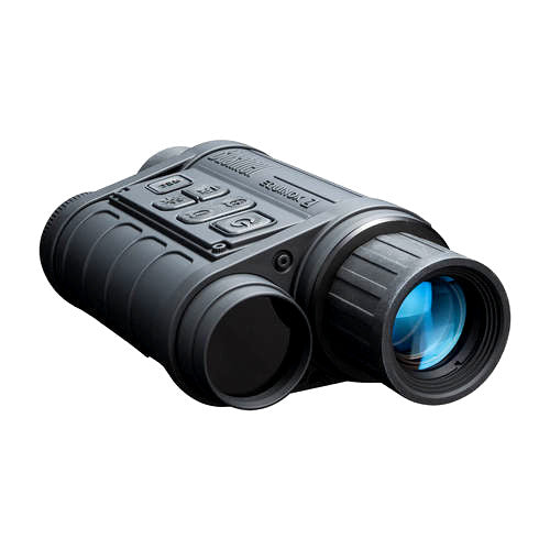 Monoculares Bushnell Equinox Z Night Vision 3X30 mm