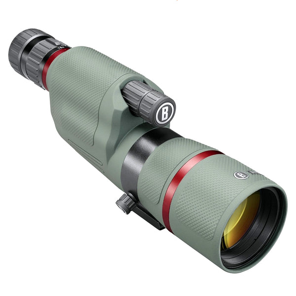 Mira Bushnell  Nitro Spotting Scope 65 mm - 15-45x65