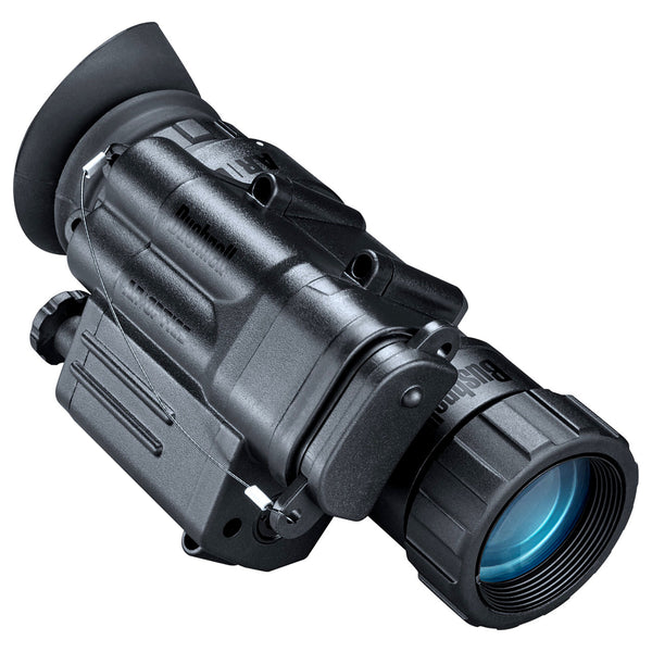 Monocular Digital Bushnell AR Optics Night Vision 2x28 mm