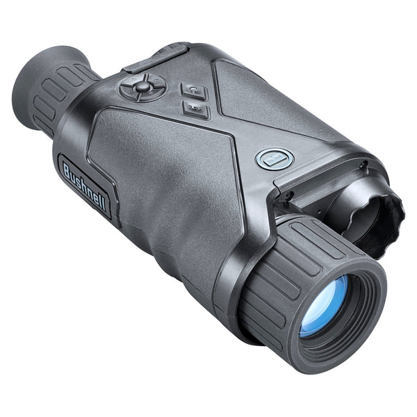 Monoculares Bushnell Equinox Z2 Night Vision 3X30 mm
