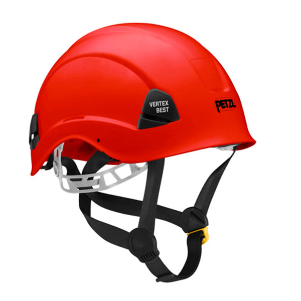 Casco Petzl Vertex Best