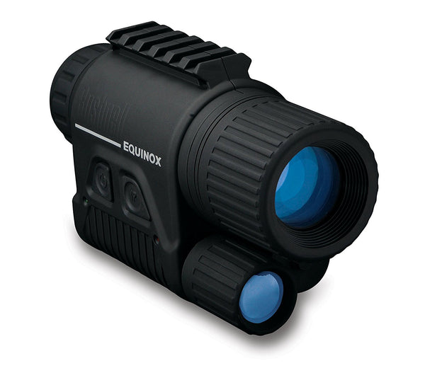 Monocular Bushnell Equinox Night Vision