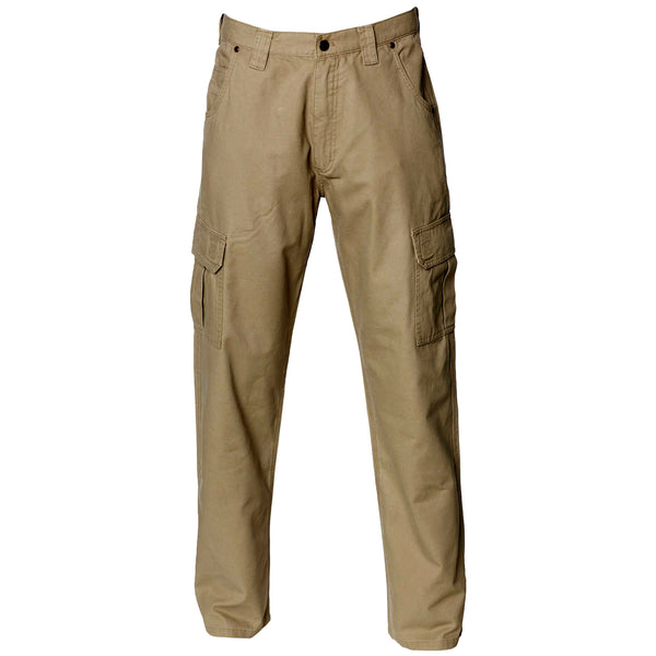 Pantalones Cargo Insect Shield