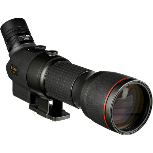 Mira Nikon EDG VR Fieldscope 85mm - 20-60x85