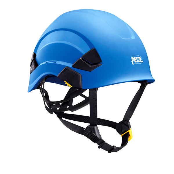 Cascos Petzl Vertex Color Azul
