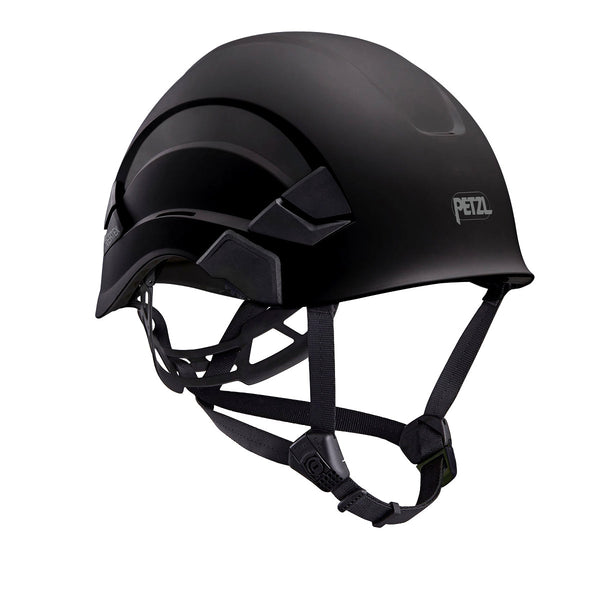 Cascos Petzl Vertex Color Negro