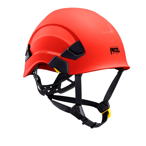 Cascos Petzl Vertex Color Rojo