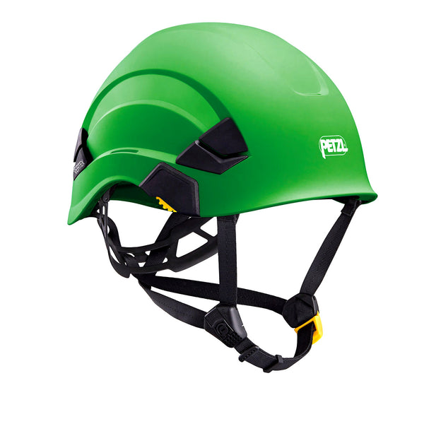 Cascos Petzl Vertex Color Verde