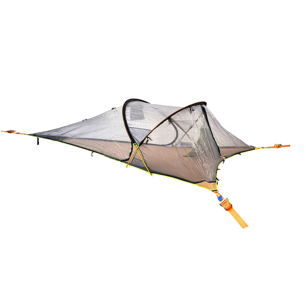 Carpa Hamaca Tentsile Safari Connect 3.0 para 2 Personas