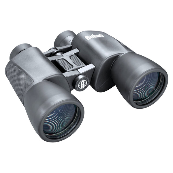 Binoculares Bushnell Powerview Super High-Powered 20x50