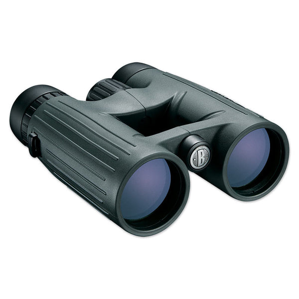 Binoculares Bushnell Excursion HD