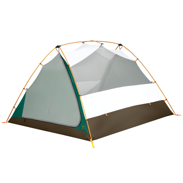 Carpas Eureka! Timberline SQ-XT