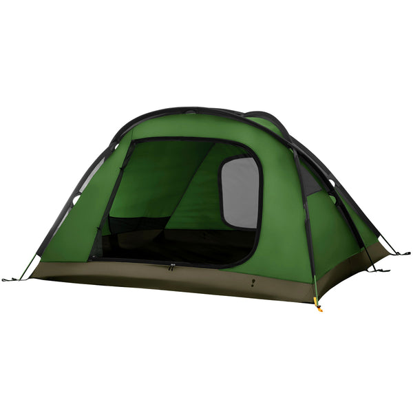 Carpa Eureka! Assault Outfitter Tent