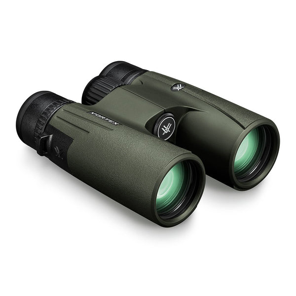 Binoculares Vortex Optics Viper HD 8x42