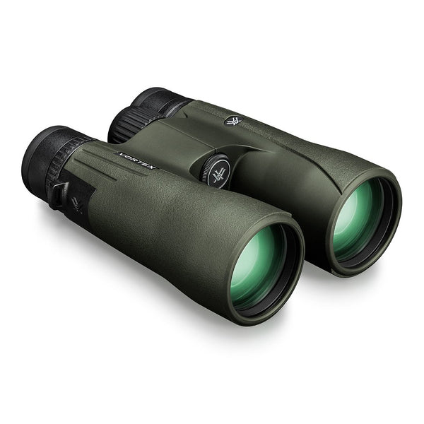 Binoculares Vortex Optics Viper HD 10x50