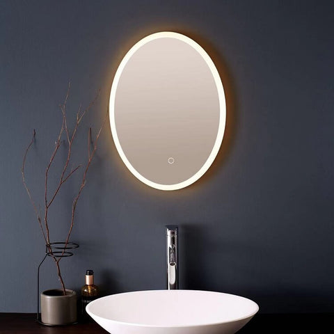 Hot Sale Hotel Bathroom Mirror