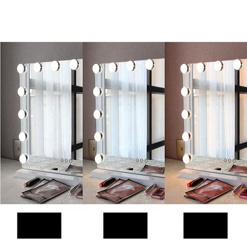 Hot selling Large Size Mirror  for dressing table