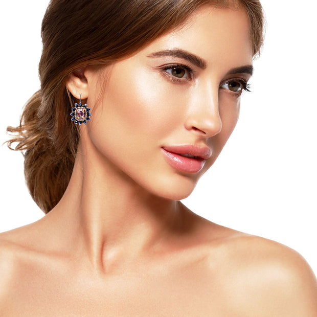 Rosita Earrings