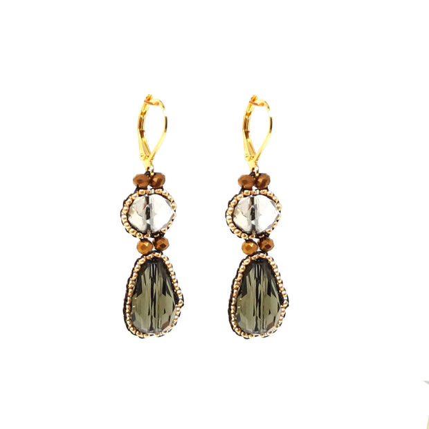 Angela Earrings