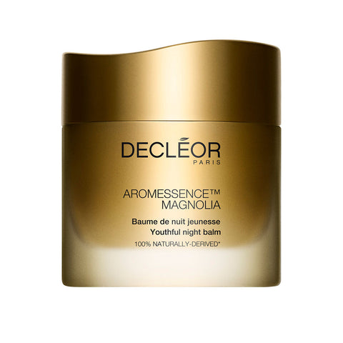 Decléor High Repaire After-Sun Balm Face