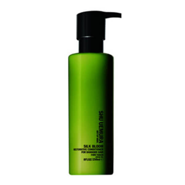 SHU UEMURA Silk Bloom Conditioner | Beth´s Beauty