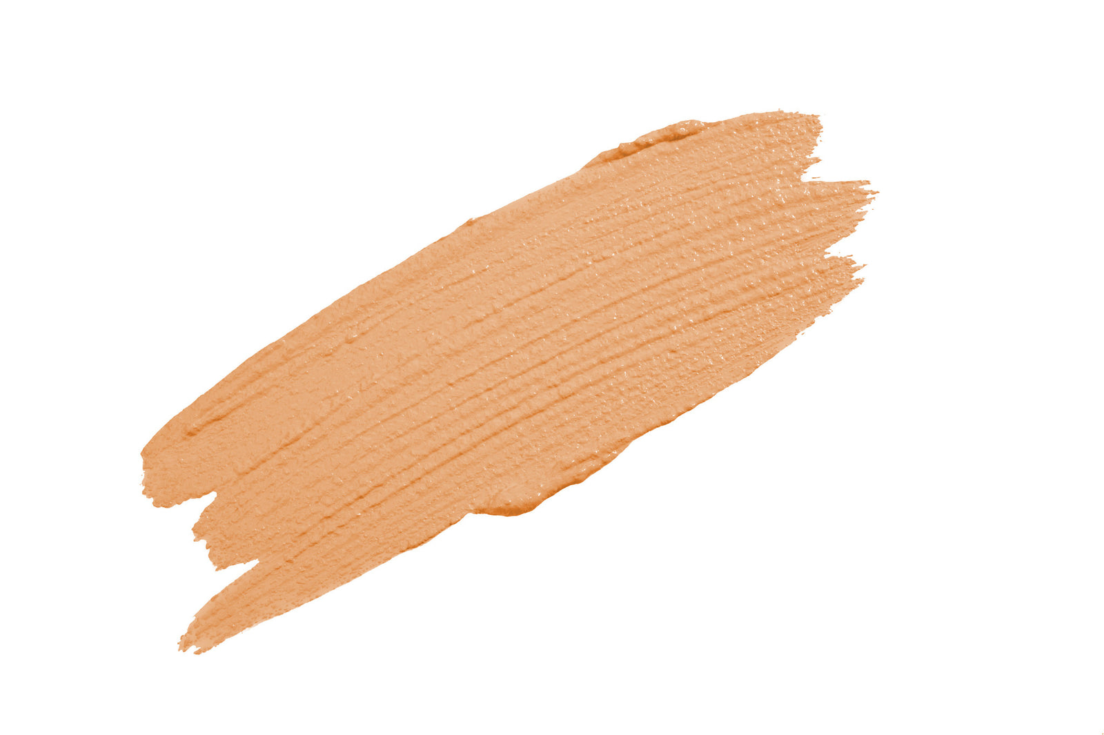 jane iredale Dream Tint SPF15