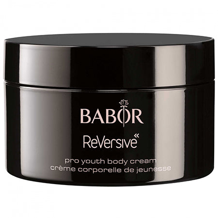 ReVersive Body Cream | Vegan