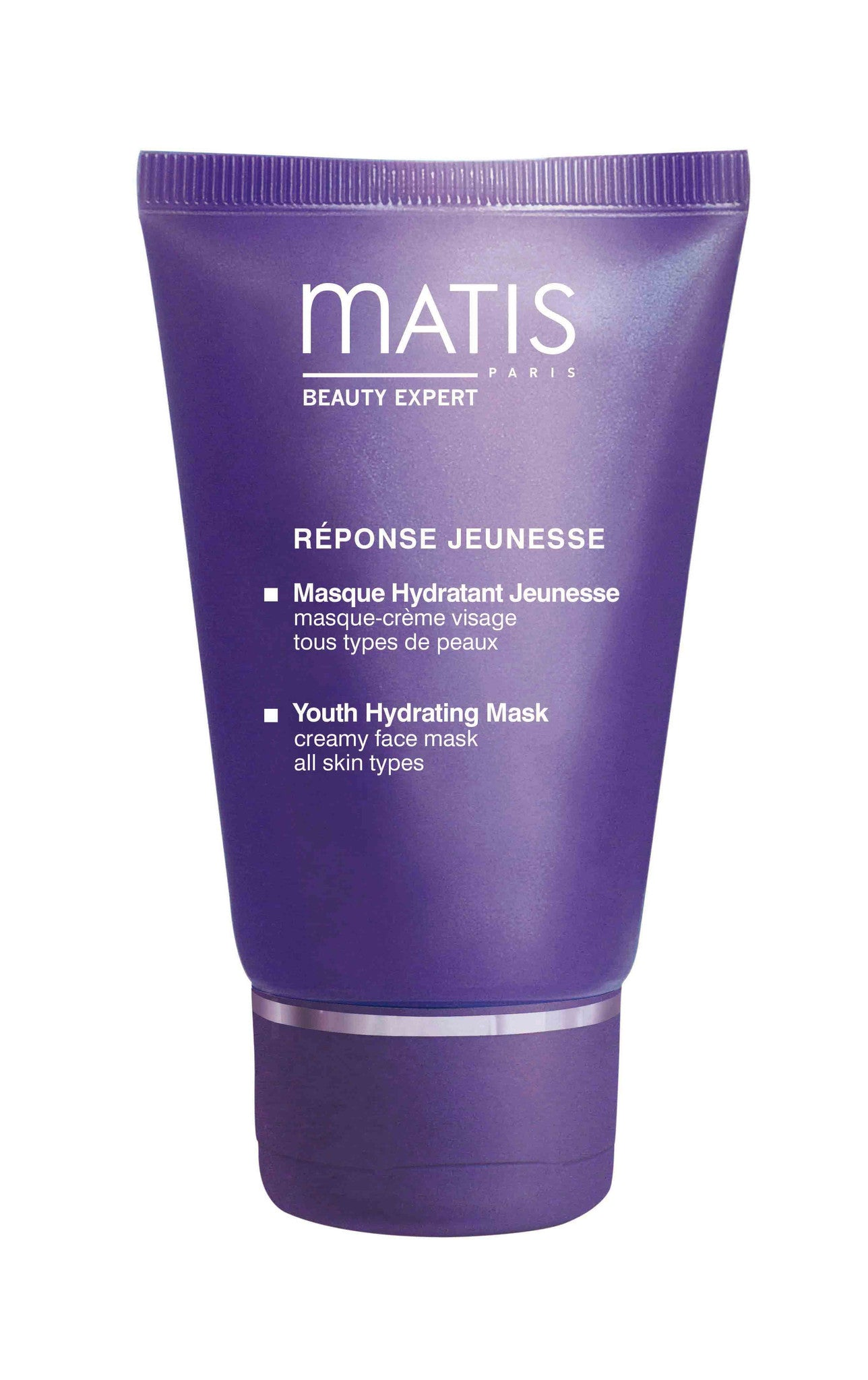 Matis Résponse Jeunesse Youth Hydrating Mask