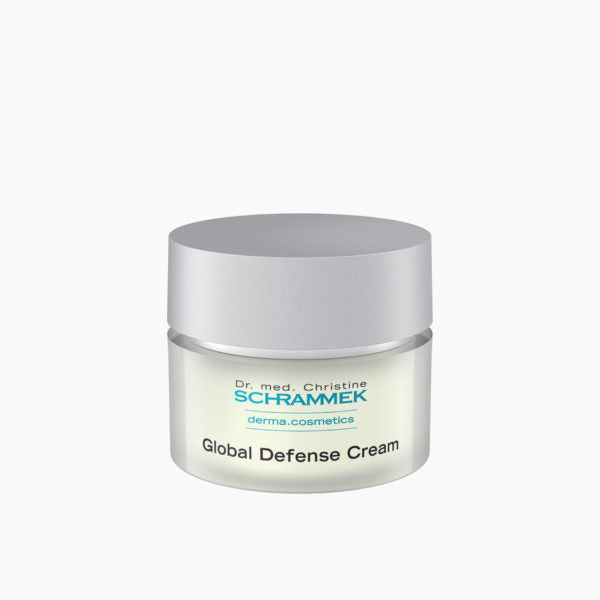 DR. SCHRAMMEK Global Defense Cream SPF 20
