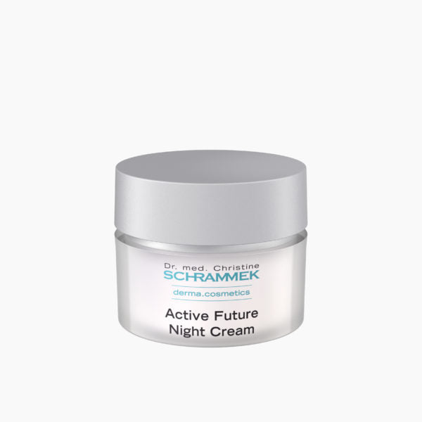 DR. SCHRAMMEK Active Future Night Cream