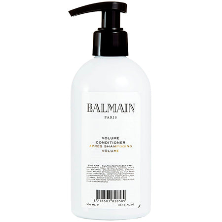 Balmain | VOLUME CONDITIONER