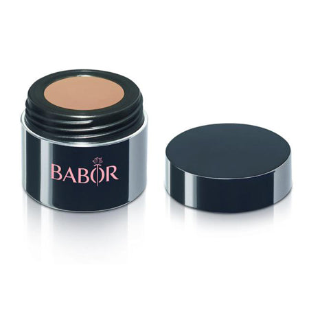 BABOR AGE ID Camouflage Cream Concealer