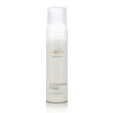 BABOR Cleansing Foam