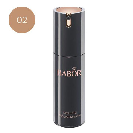BABOR AGE ID Deluxe Foundation
