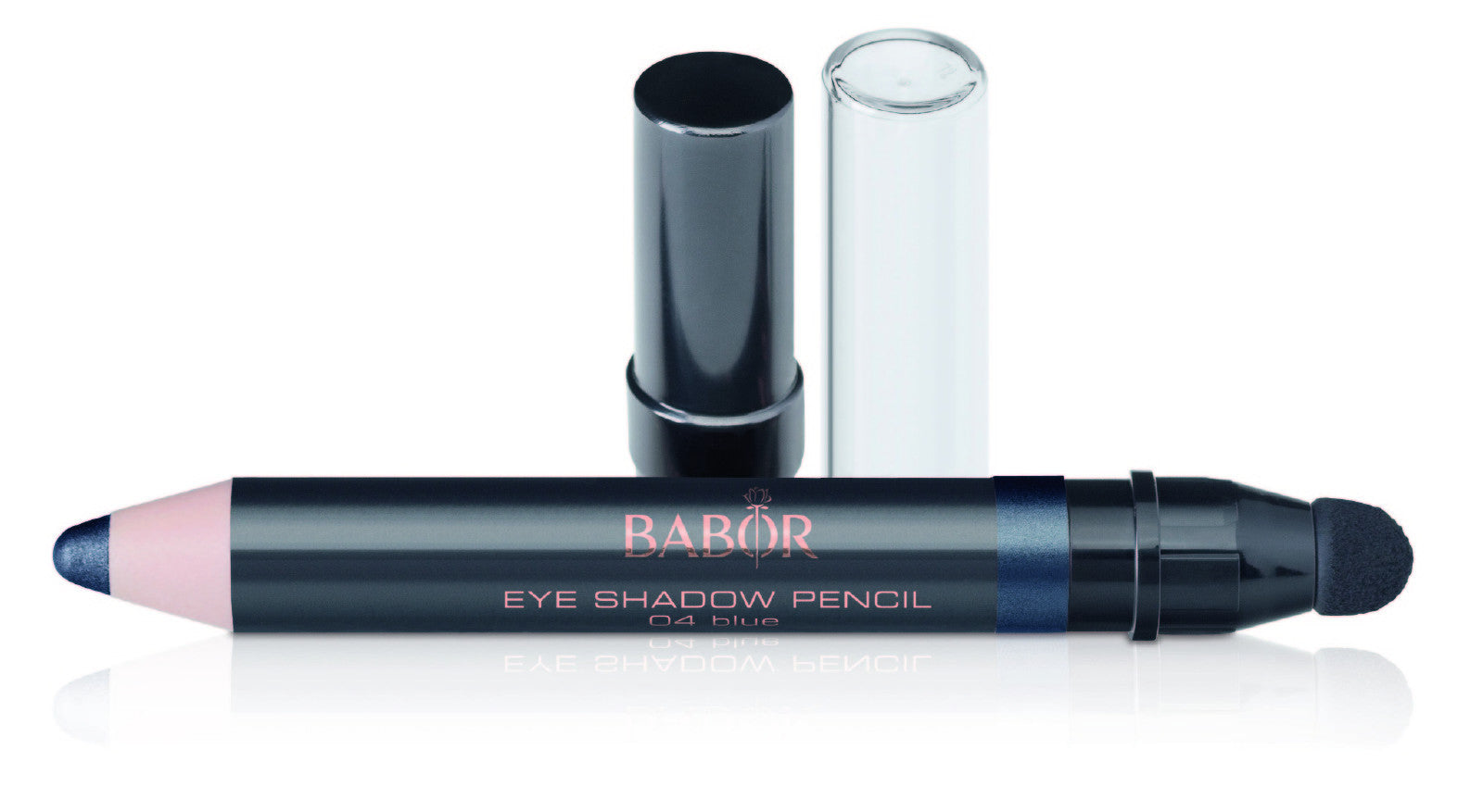 BABOR Eye Make up Eye Shadow Pencil 04 Blue