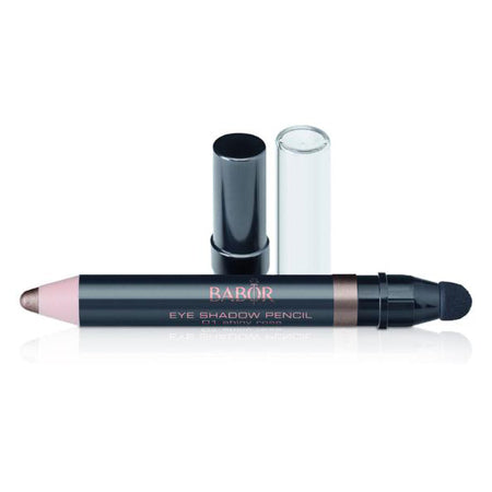 BABOR AGE ID Eye Shadow Pencil