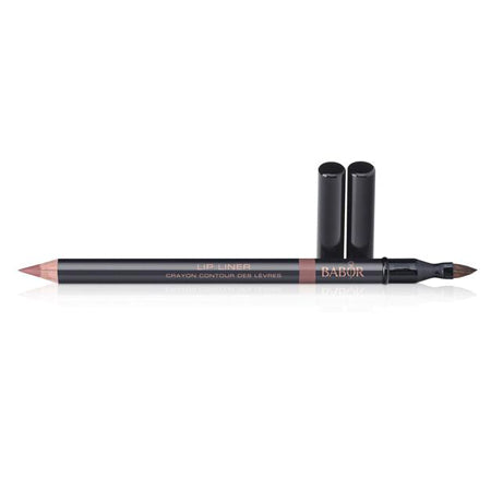 BABOR AGE ID Lip Liner