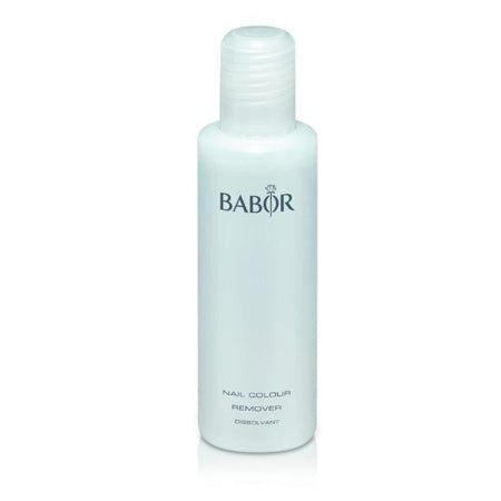 BABOR Nail Make up Nail Colour Remover