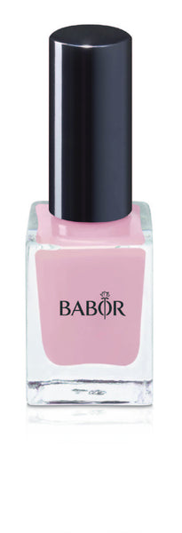 BABOR Nail Make up Nail Colour 01 Porcelain