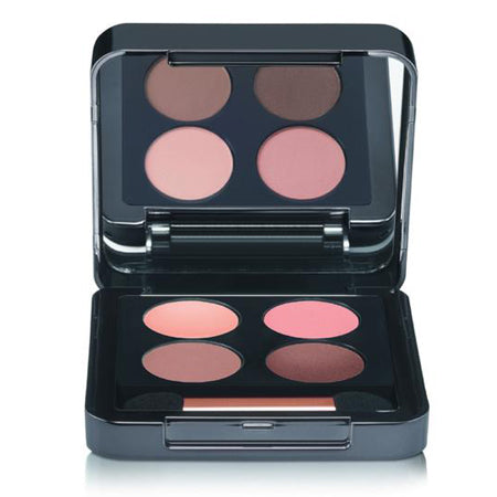 BABOR AGE ID Eye Shadow Quattro