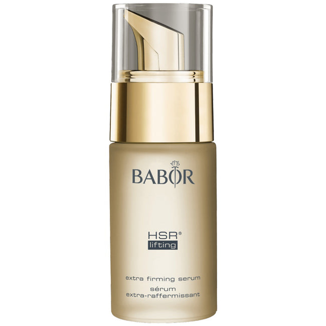 BABOR HSR lifting extra firming serum | Beth´s Beauty