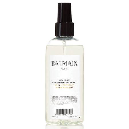Balmain | LEAVE-IN CONDITIONING SPRAY